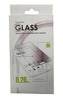 Защитное стекло для Xiaomi Mi Max / Max 2 закаленное