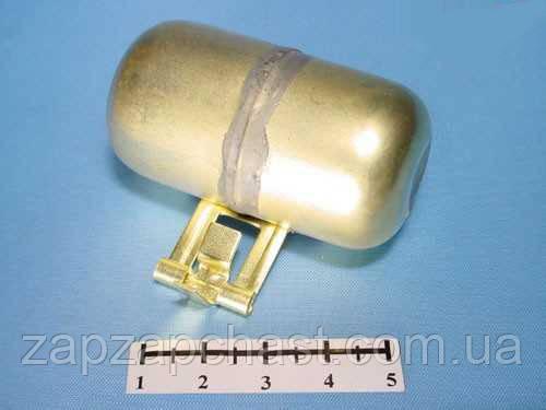 Поплавок карбюратора ваз 2101 2102 2103 2104 2105 2106 2107 ДААЗ завод