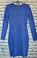 Платье женское модное размер S-XL купить оптом со склада 7км Одесса, фото 3