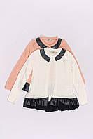 Кардиган для девочек EFTELYA (6-13 лет), фото 1