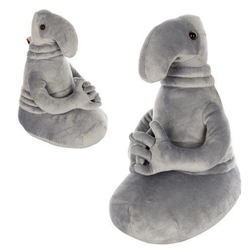 Мягкая игрушка Ждун 38 см Копица 00417-95