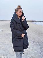 Женская куртка на силиконе. Очень теплая! В разных цветах. Размеры 42-46