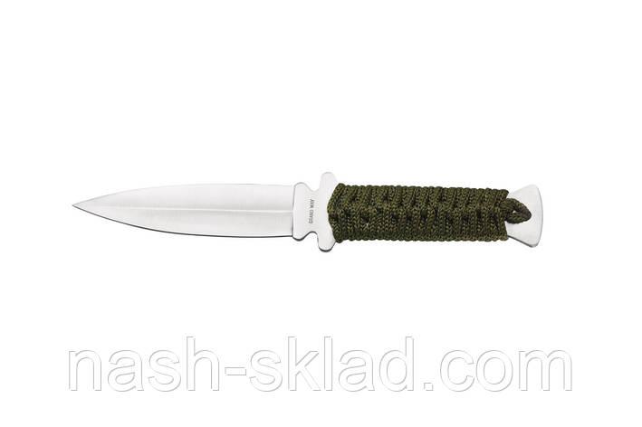 Нож метательный Лань, фото 2