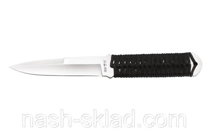 Нож метательный Final, фото 2