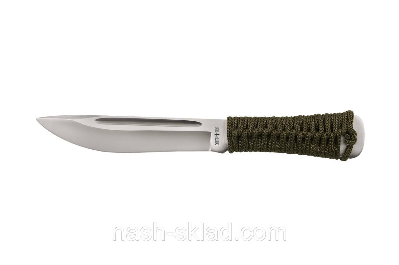 Нож метательный Warwar