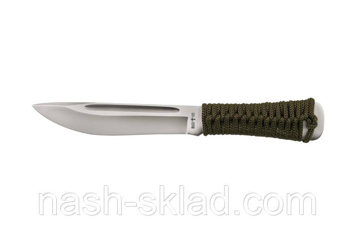 Нож метательный Warwar, фото 2