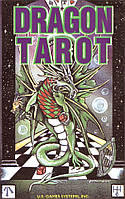 Dragon Tarot/ Таро Драконов, фото 1