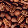 """Кофе в зернах """"Престиж"""" Gardman"""