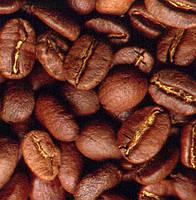 """Кофе в зернах """"Престиж"""""""