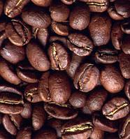 """Кофе в зернах """"Санта Фе"""""""