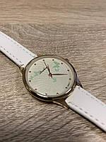 Женские часы Dicaihong butterfly 7897555-1 код (42457)