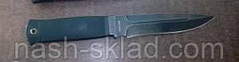 Нож Лазутчик, нож для полевых условий и разведки, фото 3