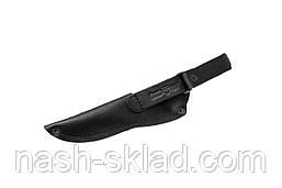 Нож Лазутчик, нож для полевых условий и разведки, фото 2