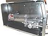 Сварочный полуавтомат инверторный Сталь MULTI-MIG-285 PROFI, фото 3