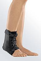 Medi Голеностопный бандаж - protect. Ankle lace up, арт. P784