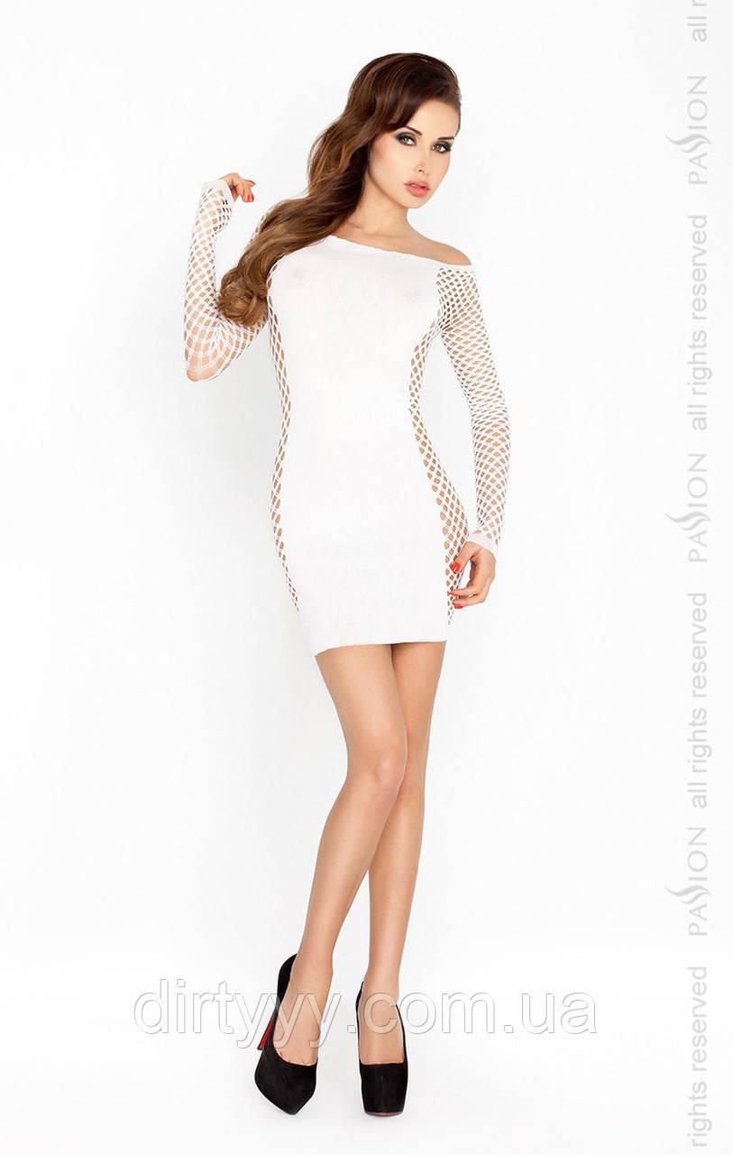 Сексуальное платье BS025