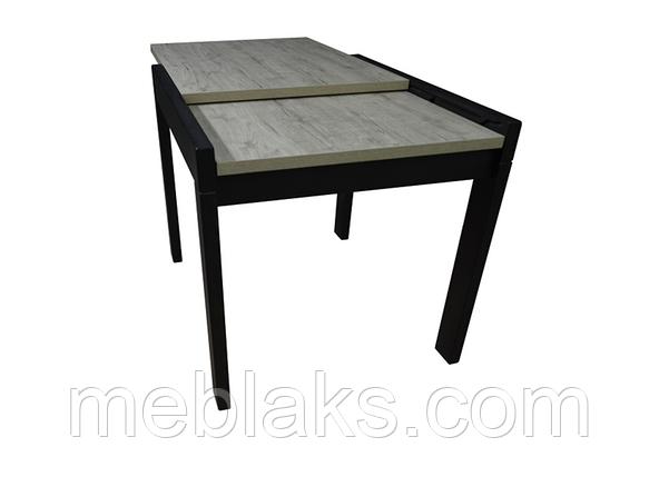 Стол раздвижной Слайдер 815 Своя Мебель, фото 2