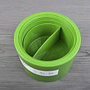 Термо ланч-бокс Aladdin Bento (0.6л), зеленый, фото 4