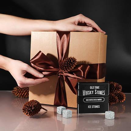 Подарочный набор для мужчины « Новогодний подарок   », фото 2