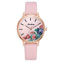 Цветочные часы Dicaihong 7897627-4 код (42531)