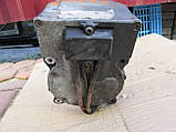 Насос электромеханический гидроусилителя руля ЭГУР для TRW 1 для Opel Astar G  Zafira A, фото 6
