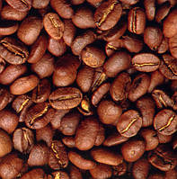Кофе в зернах Gardman №3 арабика, фото 1