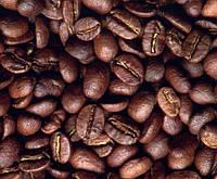 Кофе в зернах Gardman №6 арабика , фото 1