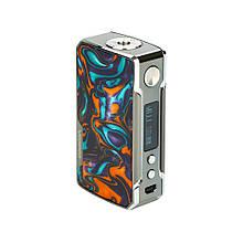 Батарейный мод Voopoo Drag 2 177W TC Platinum Dawn