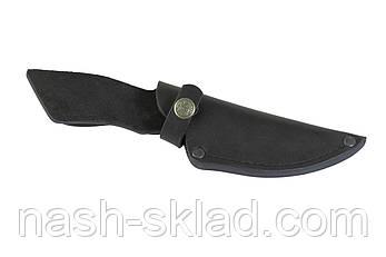 Нож охотничий ручной работы Орел, фото 2