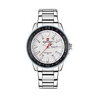 Часы NaviForce SW-NF9109 9109SW, КОД: 115033