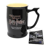 Кружка керамическая 3D Гарри ПоттерThe Wizarding World of Harry Pottermug НР 6.101