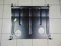 Защита двигателя ВАЗ 2108, 2109, 21099, 2113, 2114, 2115, Начало