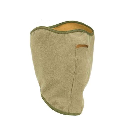 Термомаска зимняя P1G-Tac® ECW Mask WW-Block - Олива