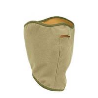 Термомаска зимняя P1G-Tac® ECW Mask WW-Block - Олива, фото 1