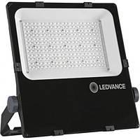 Светодиодный прожектор PERFORMANCE SYM LED 150W 4000K 20200Lm 30° IP66 OSRAM