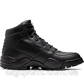 Ботинки муж. Nike Rhyodomo (арт. BQ5239-001)