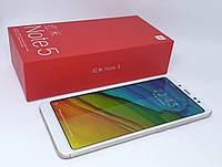 Мобильный телефон Xiaomi Redmi Note 5 3/32GB