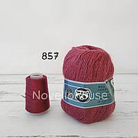 Пух норки № 857 фрез