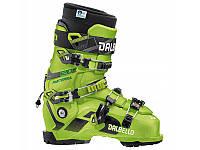 Горнолыжные ботинки Dalbello Panterra 120 Lime / Lime 2020, фото 1