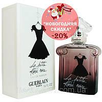 ✅ Женская парфюмированная вода Guerlain La Petite Robe Noir 100 ml (Герлен Ла Петит Робе Нуар) ✅