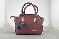 Женская сумка из эко кожи сумочка, фото 1