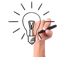 Монтаж и замена электропроводки,  электрик на дом Одесса,  ЭЛЕКТРИК Одесса,  домашний электрик,  Вызов электри