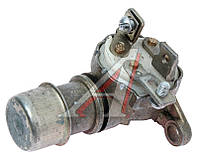 Переключатель света ножной ГАЗ 53