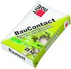 Клей для армування пінопласту Baumit Bau Contact 25кг