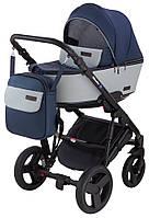 Дитяча коляска 2 в 1 Bair Mirello M27/32