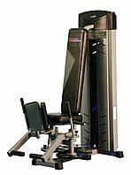 Тренажер для приводящих и отводящих мышц бедра InterAtletikGym BT109