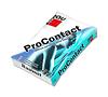 Клей для армування вати Baumit Pro Contact  25кг