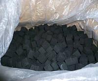Уголь кокосовый на развес