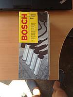 Провода высоковольтные Bosch B987 Chevrolet Aveo 1.6 (Lanos, Nexia, Tacuma)