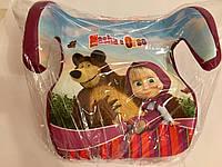 Бустер Coti Phenix для дітей вагою 15-36 кг, фото 1